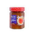 Antalya Recelcisi Peach Marmalade (Seftali Marmeladi) 370g
