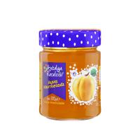 Antalya Recelcisi Fig Marmalade (Incir Marmeladi) 370g
