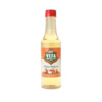 Vefa Apple Vinegar (Uzum Sirkesi) 500Ml 500ml