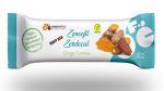 Ginger Turmeric Fruit Bar (Zencefil Zerdecal) 25g