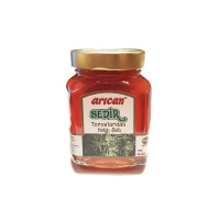 Arican Cedar Flower Honey 440g