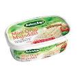 Aslanaa Mini Mujaddel Cheese ( Mini Orgu Peynir ) 200g