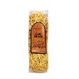 Mansur Turkish Noodle ( Eriste ) 500g