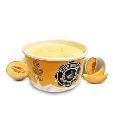Osman Nurizade Melon Marash Ice Cream (Kavunlu Maras Dondurmasi) 100g