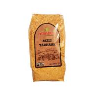Mansur Tarhana With Tomato Paste ( Tarhana Salcali ) 500g