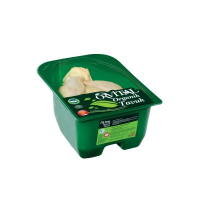Orvital Organic Frozen Whole Chicken 1300g