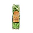 Mansur Turkish Noodles With Spinach (Ispanakli Eriste) 500g