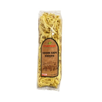Mansur Turkish Noodles With Tomato (Domatesli Eriste) 500g