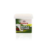Dogus Full Fat White Cheese (Tam Yali Beyaz Peynir) 500g