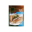 Buhara Fish Seasoning Mix (Balik Harci) 75g