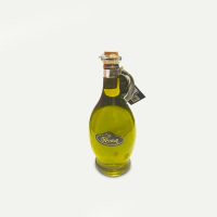 Herdan Stone Ground First Cold Press Extra Virgin Olive Oil (Special Series) 1L