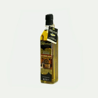 Herdan Stone Ground First Cold Press Extra Virgin Olive Oil (Tin Can Series) 3000ml