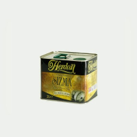 Herdan Stone Ground First Cold Press Extra Virgin Olive Oil (Tin Can Series) 5000ml