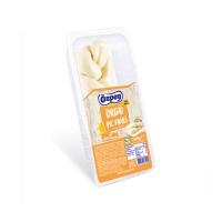 Ozpey Braided Cheese (Orgu Peyniri) 200g