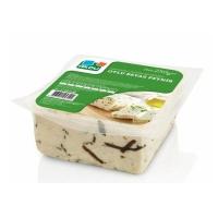 Ak-Du Ezine White Cheese With Herbs (Otlu Beyaz Peynir) 250g
