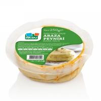 Ak-Du Abaza Cheese (Tam Yagli Tazer) 250g