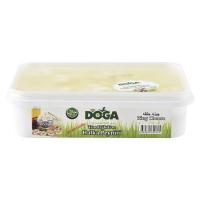 Doga Half Fat Ring Cheese (Halka Peyniri) 150g