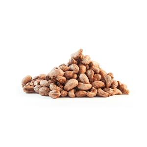 Karakoy Roasted Cashew Nuts With Skin 200g