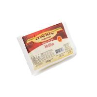 Karakoy Village Cheese With Less Salt (Az Tuzlu Koy Peyniri) 400g