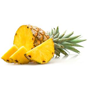 Pineapple Golden Phillipines 1pc