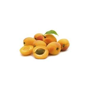 Apricot Jordan 500g