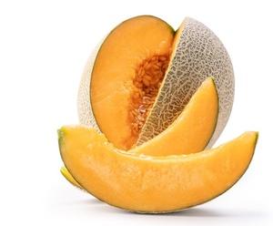 Rock Melon U.A.E 500g