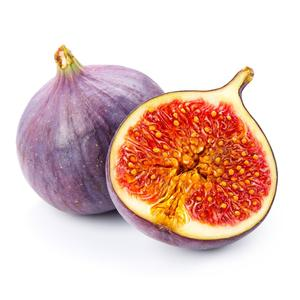 Figs Tunisia 500g