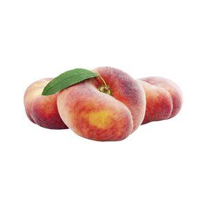 Peaches Jordan 500g