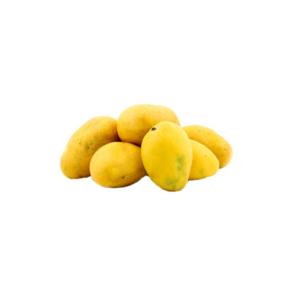 Mango Anwar Ratol Pakistan 500g