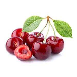 Cherry Ukraine 500g