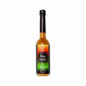 Sprig Chilli Sauce Jalapeno 60g