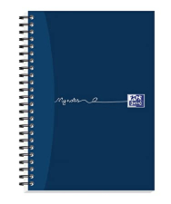 Oxford Note Pad 1pc