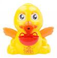 Htm Bubble Duck Series 1pc