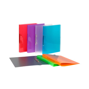 Viquel A4 Project Ring Binder 1pc