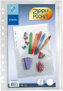 Viquel Zippy Pocket 1pc