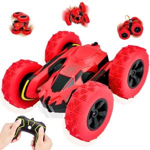 Htm Stunt Racing Car 1pc