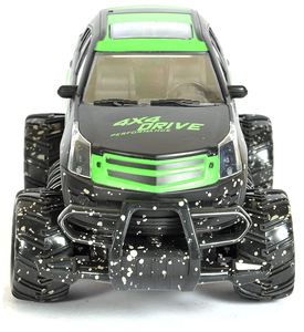 Htm Off Road Vehicle 1pc