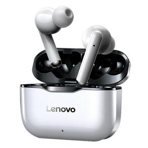 Lenovo Earbud Livepods 1pc