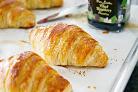Croissant Butter 5pcs