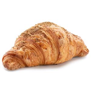 Croissant Zataar 5pcs