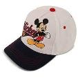 Disney Kids Basic Caps 1pc