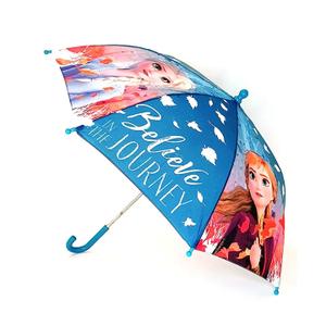 Disney Frozen 2 Kids Umbrella 16 Inch 1pc