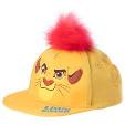 Disney Lion King Boys Cap 1pc