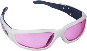 Hasbro Girl Sunglasses 1pc
