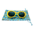 Universal Minions Boy Sunglasses 1pc