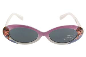 Disney Sofia Girl Sunglasses 1pc