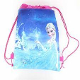 Disney Frozen Drawstring Bag 1pc