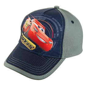 Disney Cars Infants Hat 1pc