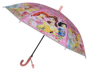 Disney Princess Umbrella 1pc