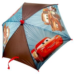 Disney Cars Umbrella 1pc